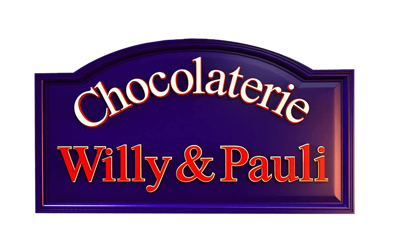 willy-and-pauli-chocolatiers